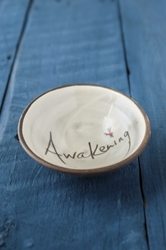 Awakening Mini Bowl