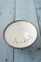 Awakening Small Bowl