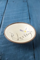 Blessings Mini Bowl