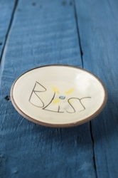Bliss Mini Bowl