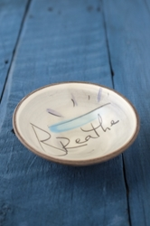 Breathe Mini Bowl