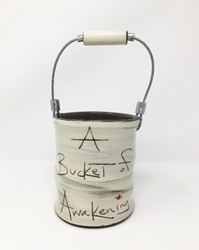 Bucket of Awakening
