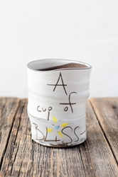 Cup of Bliss