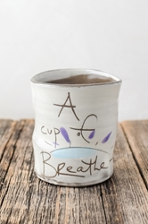 Cup of Breathe