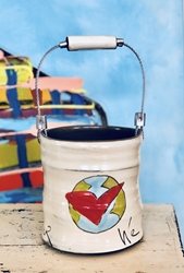 In This Together Bucket (Small/Large)