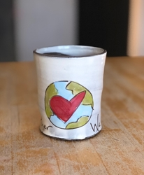 In This Together Cup