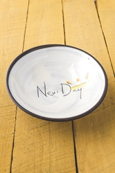 New Day Pasta Bowl